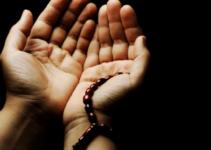 ruyada dua okuyan birini gormek nasil yorumlanir