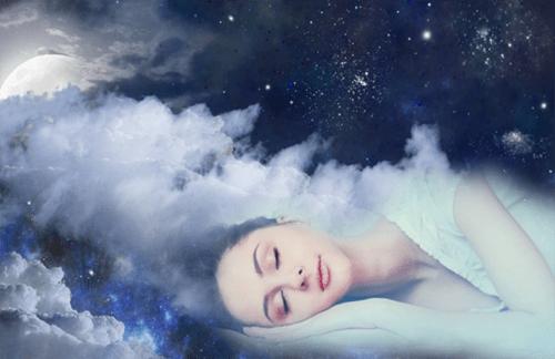 Rüya Tabirleri