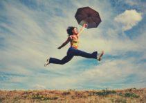 rüyada-uçmak-görmek