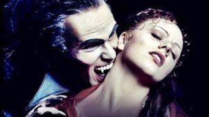rüyada-vampir-görmek