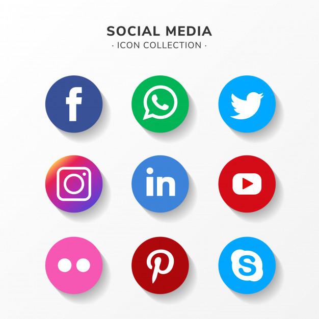 Instagram, Facebook ve Whatsapp'da Son Durum!
