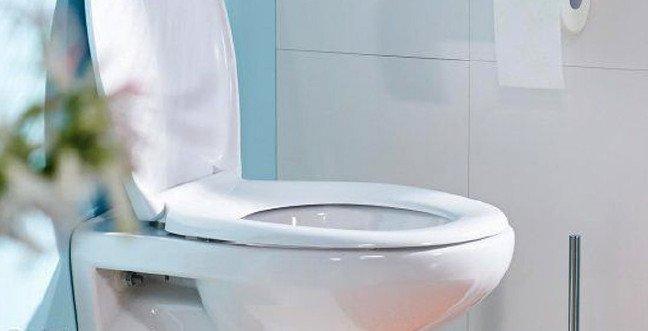 ruyada umumi tuvalet gormek